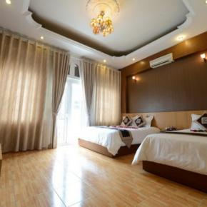 Youth Hostels - Hanoi Sports Hotel