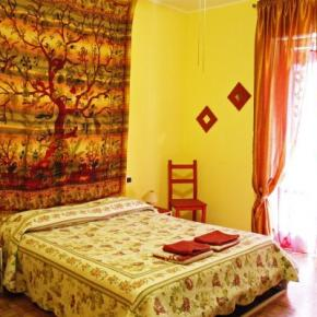 Хостелы - Bed & Breakfast Castelvecchio
