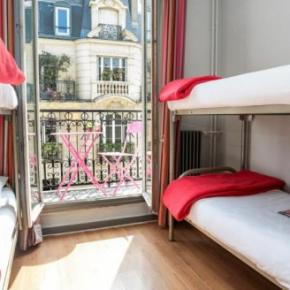 Youth Hostels - Smart Place Paris