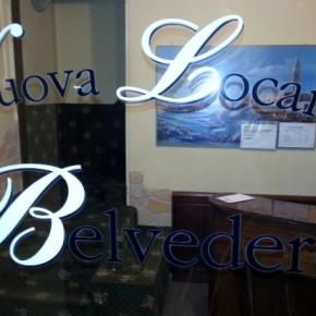 Youth Hostels - Nuova Locanda  Belvedere