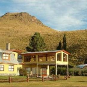 Youth Hostels - Estancia La Quinta