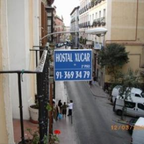 Youth Hostels - Hostal Xucar