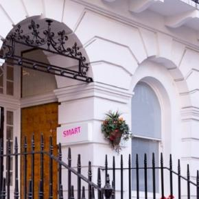 Youth Hostels - Smart Russell Square