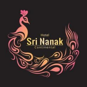 Youth Hostels - Hotel Sri Nanak Continental