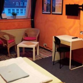 Хостелы - Southend Hostel Bremen