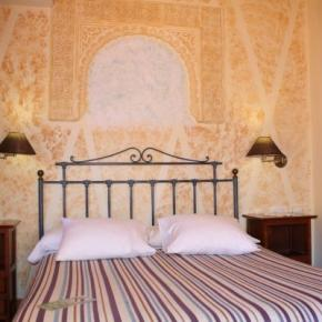 Youth Hostels - Abadia Hotel Granada