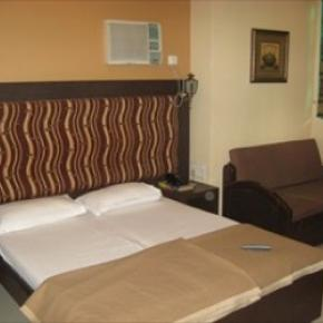Youth Hostels - Hotel Highway Residency