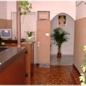Youth Hostels - Hotel San Tomaso