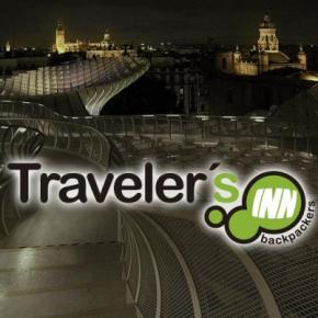 Хостелы - Traveler's Inn Seville