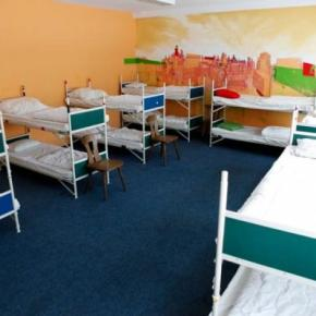 Youth Hostels - Comebackpackers