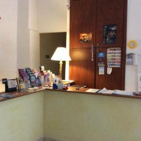 Youth Hostels - Central Hostel Florence