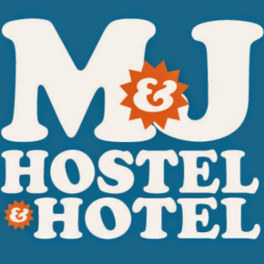 Хостелы - M&J Place Hostel