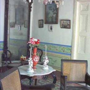 Youth Hostels - Casa Colonial Carlos Albalat Milord