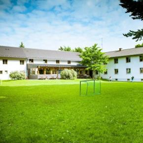 Хостелы - Youth Hostel Füssen