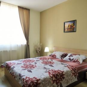 Хостелы - Hotel Apartment Mladost