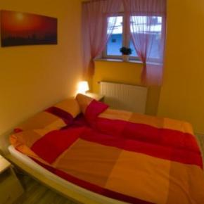 Youth Hostels - Euro-Room Hostel Krakow