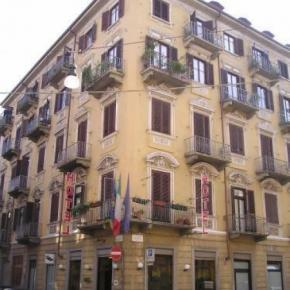 Youth Hostels - Hotel Montevecchio