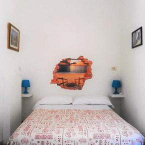 Youth Hostels - Sogni d'Oro