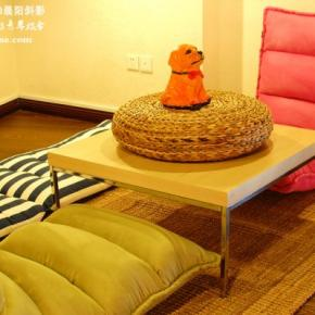 Youth Hostels - Shanghai Soho Youth Hostel