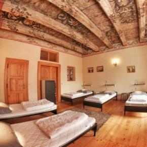 Youth Hostels - Hostel HomeR