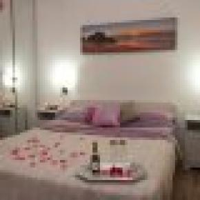Residence Ciampino in Rome