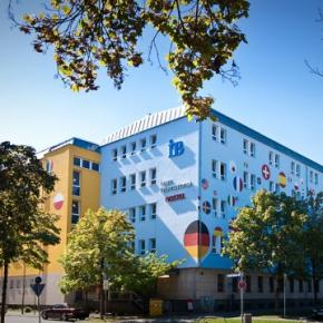 Youth Hostels - Haus International München