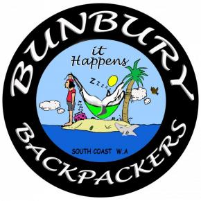 Хостелы - Wander Inn Bunbury Backpackers