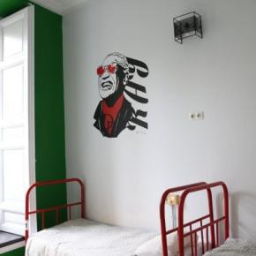 Youth Hostels - Way Hostel