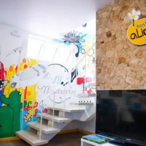 Hostels - Hostel Alice