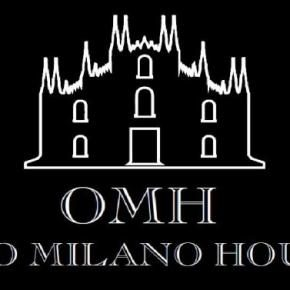 Youth Hostels - Old Milano House