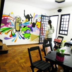 Hostels - Beats Hostel