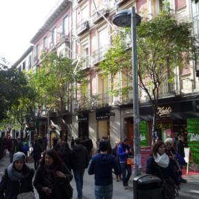 Youth Hostels - Village Apartments Chueca