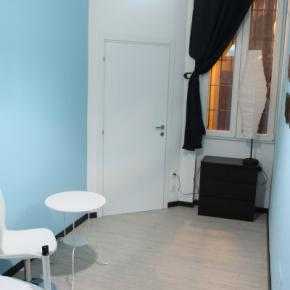 Хостелы - Central Hostel Milano BnB