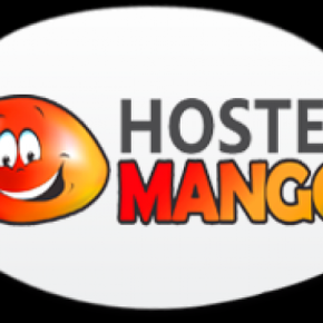 Youth Hostels - Hostel Mango