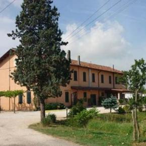 Youth Hostels - Affittacamere Il Casolare