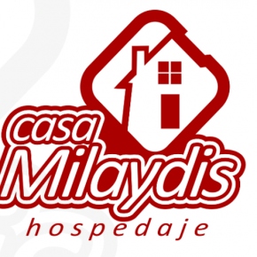Youth Hostels - Casa Milaidys