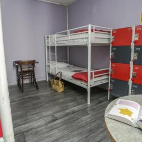 Youth Hostels - Young and Happy Hostel