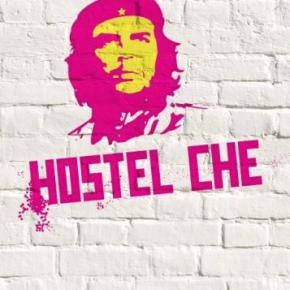 Youth Hostels - Hostel Che