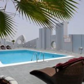 Hostels - Al Raya Suites