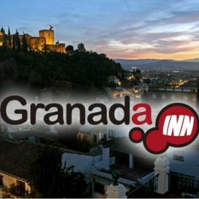 Хостелы - Granada Inn Backpackers