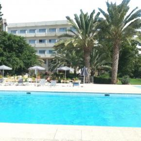 Hostels - Hotel Marion Cyprus