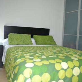 Youth Hostels - Habitaciones Madrid