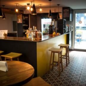 Youth Hostels - CaipiHostel 373