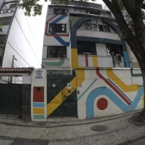 Youth Hostels - El Misti Hostel Rio