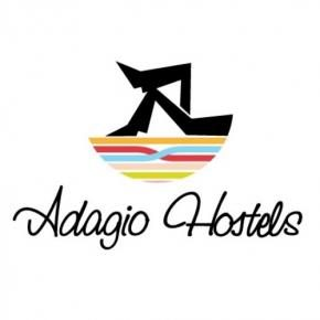 Youth Hostels - Adagio Hostel 2.0 Basilica