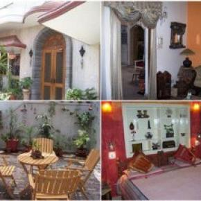 Youth Hostels - Delhi Bed and Breakfast.