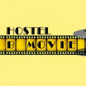 Youth Hostels - B Movie Hostel