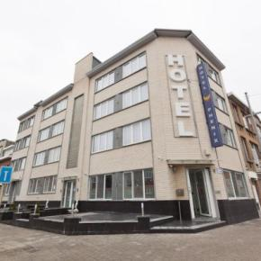 Youth Hostels - Hotel Phenix