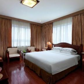Youth Hostels - Hanoi Imperial Hotel