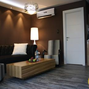 Hostels - Rich Luxury Suites
